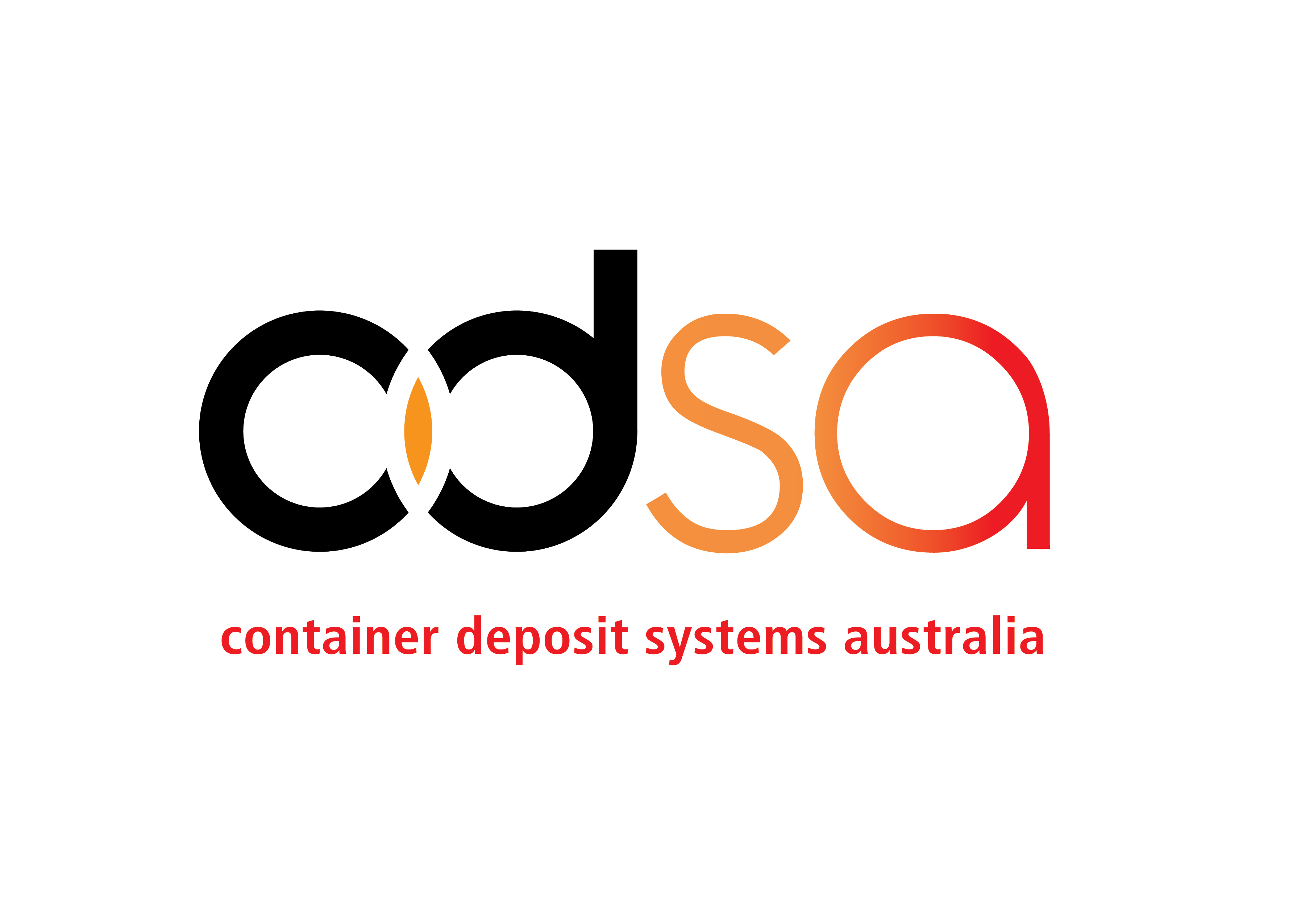 Container Deposit Systems Australia