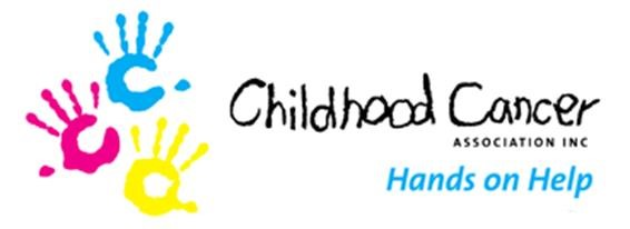The Childhood Cancer Association
