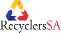 Recyclers SA