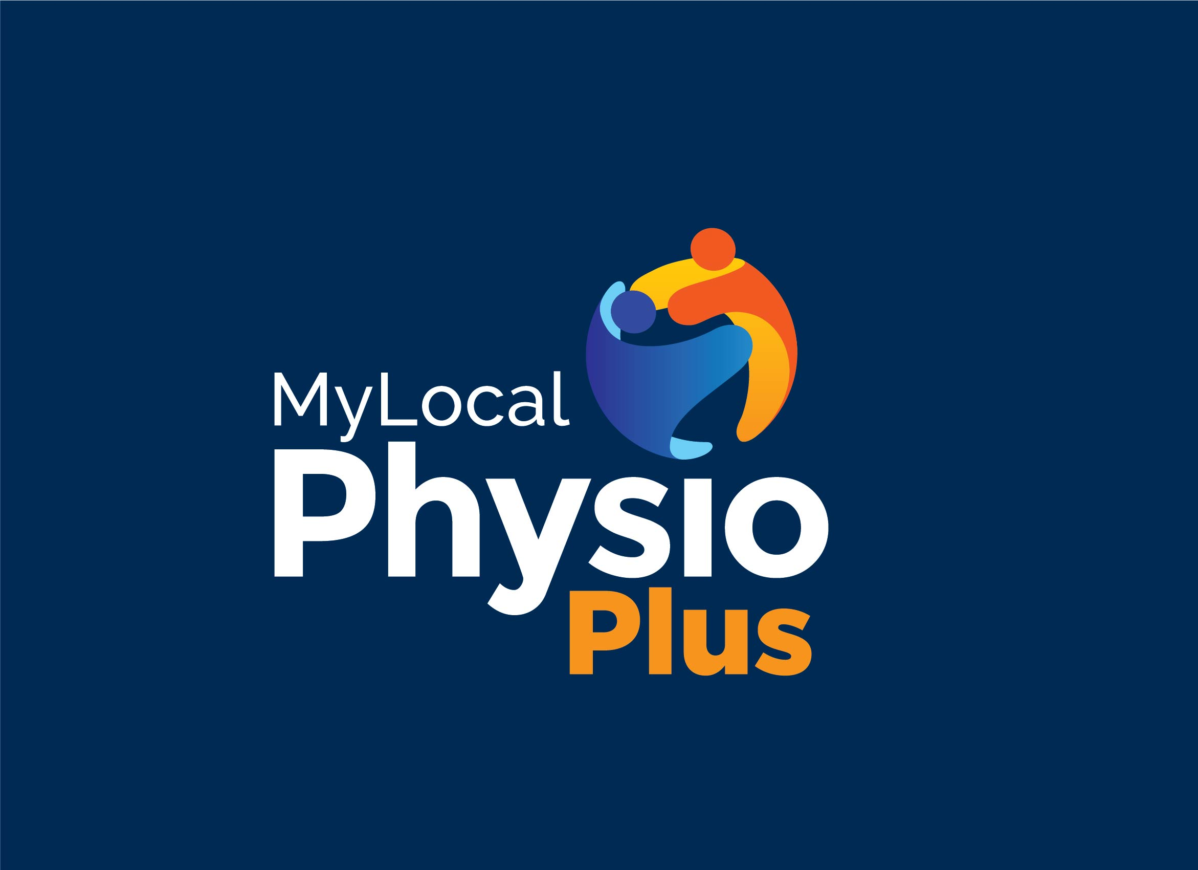 My Local Physio Plus