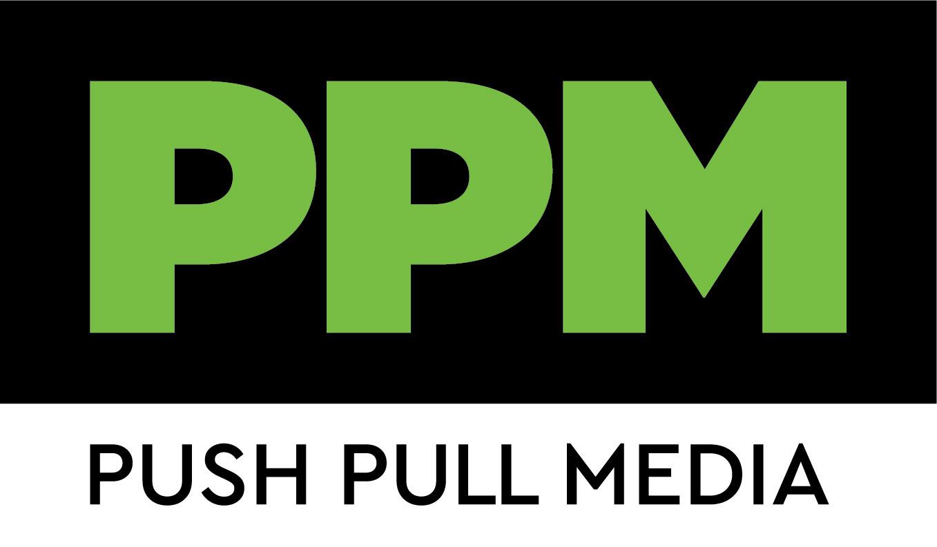 Push Pull Media
