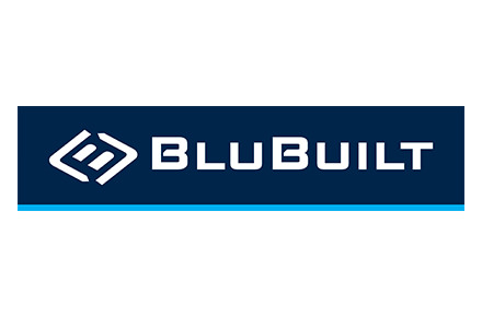 Blubuilt - Civil and Commercial Building