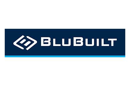 Blubuilt - Civil and Commercial Building