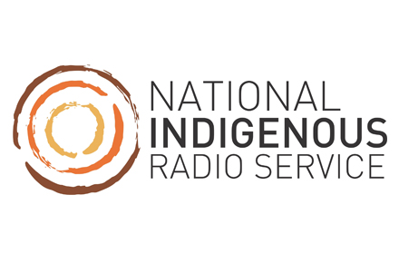 National Indigenous Radio Service (AFL)