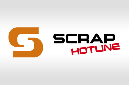 Scrap Hotline